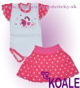 e99966e33f91 Eshop KOALE - detské oblečenie pre detičky (kojenecké oblečenie)