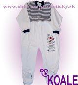 3934cd3feca8 Eshop KOALE - detské oblečenie pre detičky (kojenecké oblečenie)