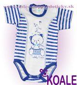 1674f3c29 Detské oblečenie na leto ( letné oblečenie pre bábätká) - Eshop ...